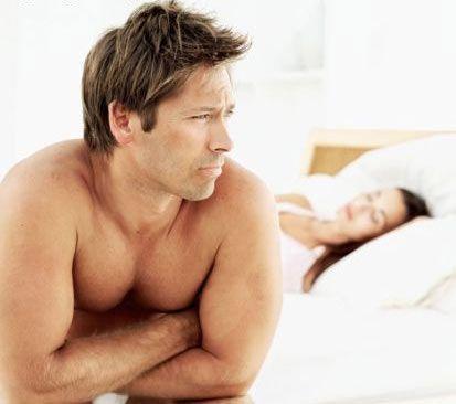Tüm bunları uygulamanıza rağmen sevgiliniz / eşiniz sizinle birlikte olmak yerine uyuyorsa o zaman ciddi sorunlar var demektir!